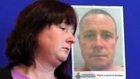 Murderer's sentence appeal 'torture' for family of April Jones