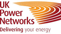 British power company triples storm payouts