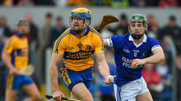 Clare SHC: Sixmilebridge remain on course for hat-trick of Clare titles - Irish Examiner