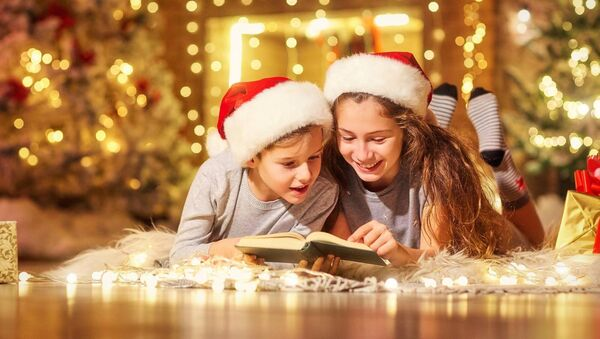 Some stores are already experiencing high demand for traditional gifts.  Image: iStock