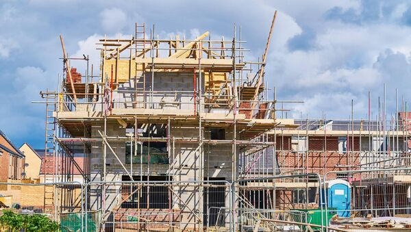 There were reports this week of burglars stealing more than €2,000 worth of insulation from a building site in Tipperary.