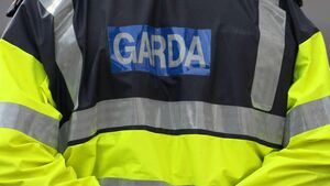 Garda arrested after                     daughters allege 'horrific' sexual abuse