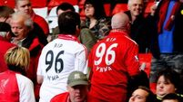 Hillsborough inquest: 'None of the 96' should be blamed
