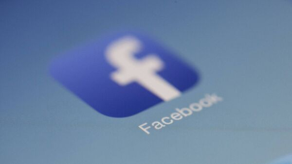 Whistleblower's account of Facebook rings true in Irish context thumbnail