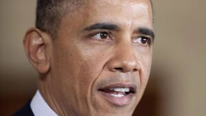 Obama: Botched execution 'deeply troubling'