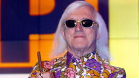 Jimmy Savile abused children 'as young as two'