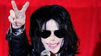 Appeal court upholds verdict in Michael Jackson trial