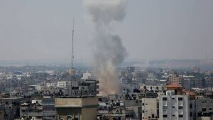 Israel declares four-hour ceasefire