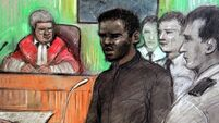 Woolwich killer to appeal