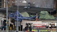 Investigation finds both engines failed in Clutha crash