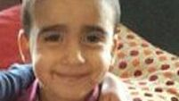 Mother admits killing young son Mikaeel Kular and hiding his body