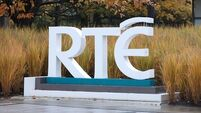 RTÉ journalists want top fees and salaries to be 'slashed'
