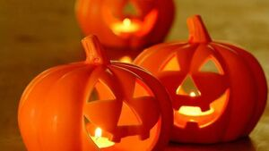 Union hits out at Halloween attacks on public transport staff