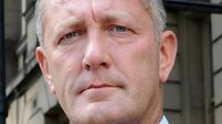 Police boss 'must quit over abuse' in English town