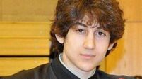 Friend convicted over Boston bombing probe