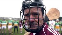 An astronaut's guide to hurling