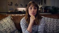VIDEO: Haunting reminder of how the World Cup affects domestic violence