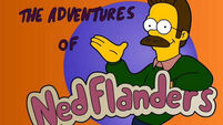 Hi-dilly-ho, neighborinos: Flanders is coming to Cork!