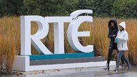 Number of RTÉ journalists call for immediate cut in wages of broadcaster's top earners