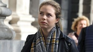 Aoife Bennett shocked at 'adversarial' nature of swine flu court case