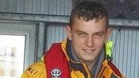 Man who died in tragic Donegal drowning to be laid to rest today