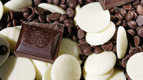 A Cambridge University is looking for a Doctor of Chocolate