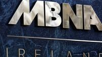 Calls for assistance for MBNA workers in Co Leitrim