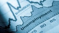 Unemployment rates higher for early school leavers in second quarter - CSO