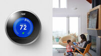 Google-owned thermostat Nest opens up to external developers