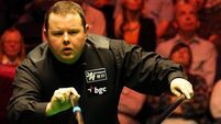 Lee fails to overturn 12-year snooker ban