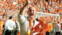 Blackpool cancel pre-season due to lack of players