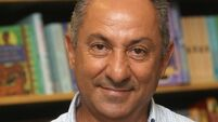 Former Wold Cup star Ardiles injured in car crash