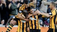 Sagbo fined over Anelka quenelle support