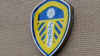 Italian awaits approval to buy 75% stake in Leeds