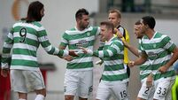 Commons questions strike force