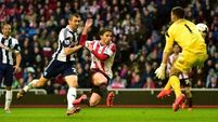 Sunderland safe after latest 'miracle' victory