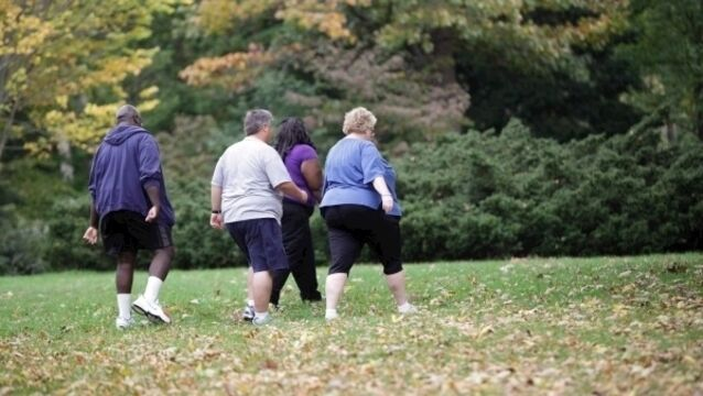 Patients with severe obesity want treatments that offer access to psychological services - study