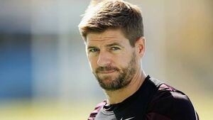 Gerrard: Name and shame footballers who wanted to dodge England duty