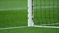 Six held in football 'fix' probe