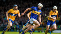 Tipperary make mark and head to final