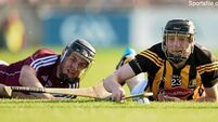 Cats condemn Galway to trip to Tipp