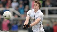 Three Kildare footballers among eleven Irish to take part in week-long AFL trial