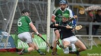 Tribesmen ease past Limerick to set up Kilkenny semi-final