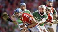 Cronin a hope for Tipp clash