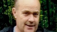 Update: Limerick man Raymond Collins found safe and well