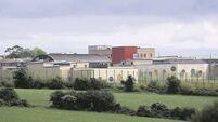 Oberstown Children's Detention Campus facing legal claims worth up to €4.79m