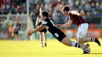 Tribesmen set up provincial decider with Mayo