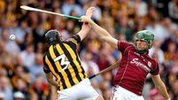 Kilkenny and Galway to meet again after thrilling comeback