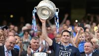 Dublin win Leinster championship over facile Meath