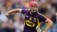 Wexford on warpath for semis after victory over Deise